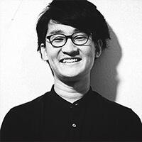 株式会社オプト岩本智裕