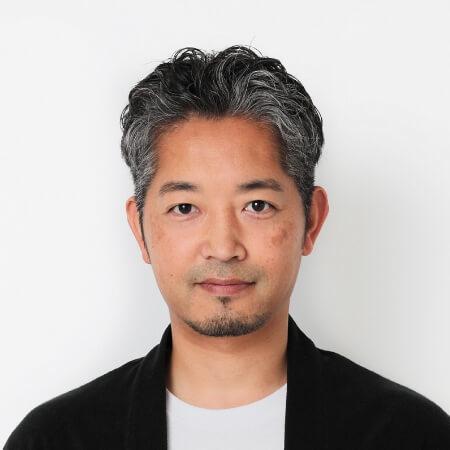 矢嶋 正明 氏