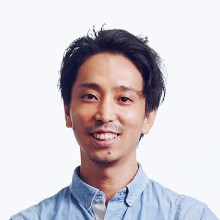 石川 森生 氏