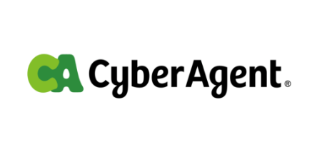 Cyber Agent